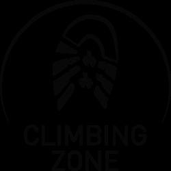 Climbing Zone