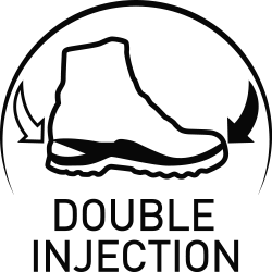 Double Injection