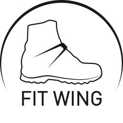 Fit Wing