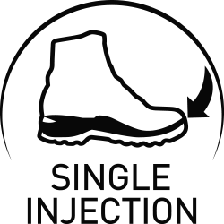 Single Injection
