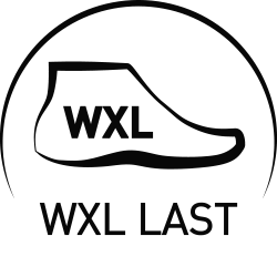 WXL Last