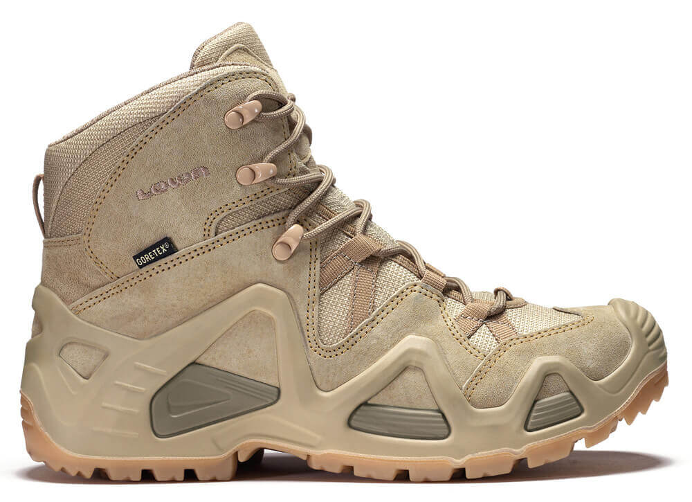 lowa lightweight hiking boots