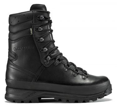COMBAT BOOT GTX WS TF