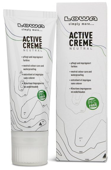 ACTIVE CREAM (75ml)