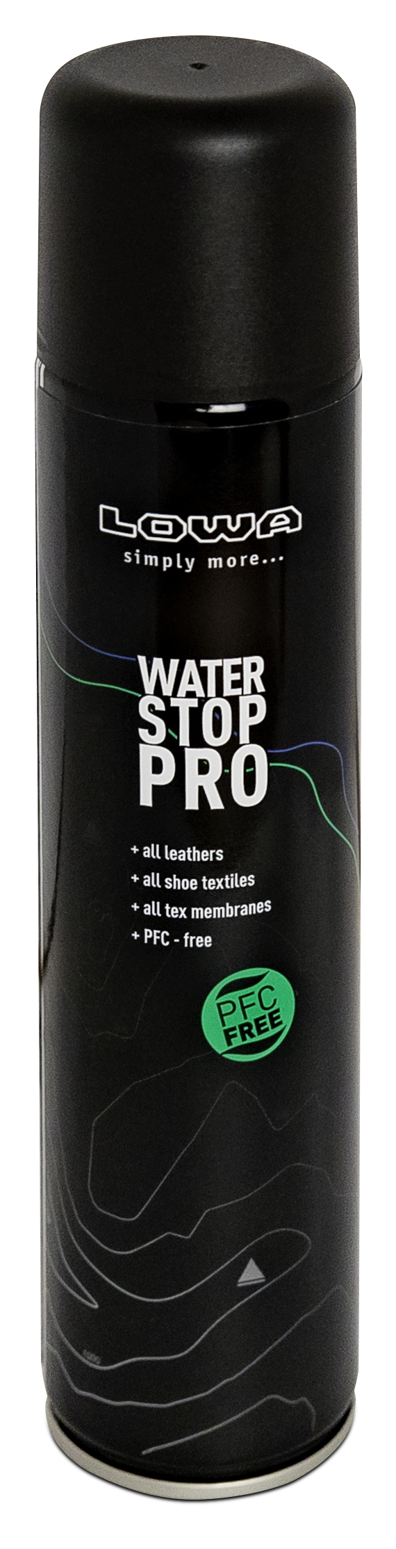 WATER STOP PRO (300ml)