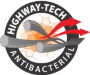 Highway-Tech Antibacterial