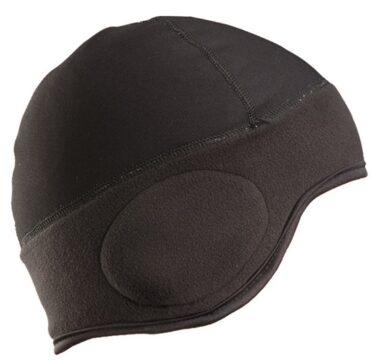 WIND PRO X-TREME DOME HAT