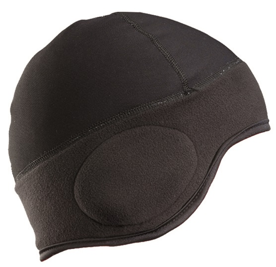 WIND PRO X-TREME DOME HAT